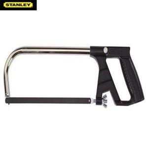 """Khung cưa sắt (có thể điều chỉnh) 12""""/300mm Stanley 15-408"""