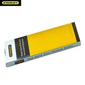 """Lưỡi cưa thép 18 TPI 12""""/305mm Stanley 15-988"""
