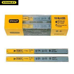 """Lưỡi cưa thép 32TPI 12""""/305mm Stanley 20-177"""
