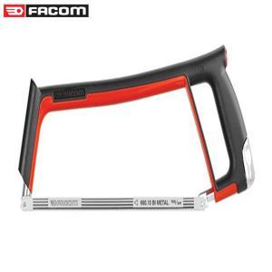 Khung cưa sắt 385mm Facom 601