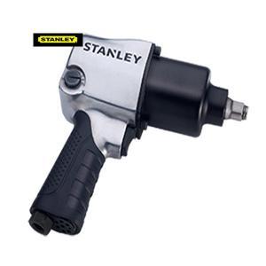 """Máy đục hệ 1/2""""/7,500 v/p Stanley STMT99300"""